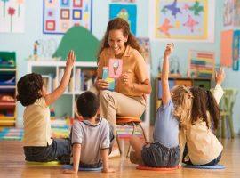 MEB Egzersiz Eğitimleri