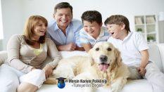 Aile Danışmanlığı Eğitimi Örgün Eğitim
