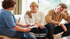 Aile Danışmanlığı Eğitimi (620 Saat)