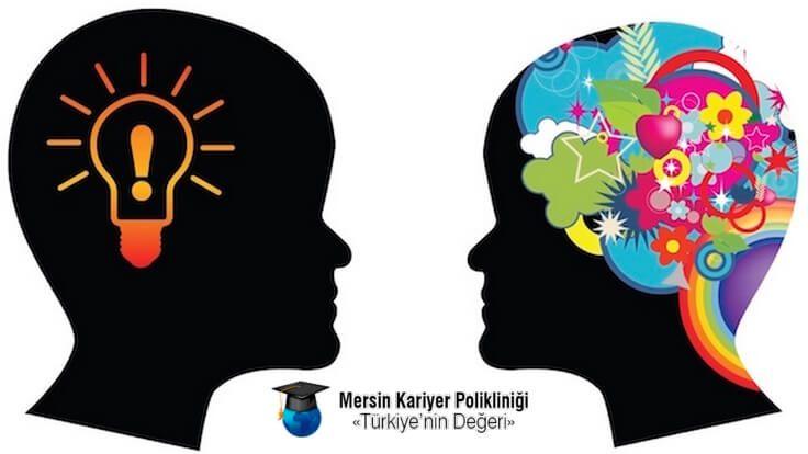 Akıl Zeka Oyunları, Yaratıcı Drama ve Öğrenci Koçluğu Eğitimi