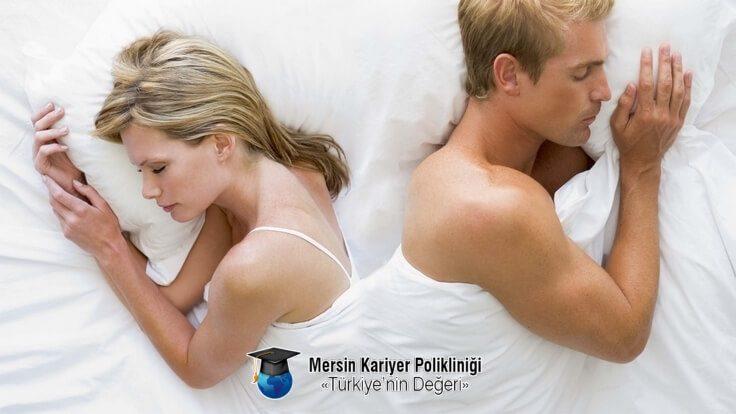 Cinsel Terapi Sertifika Programı