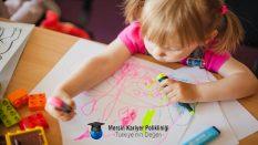 Çocuk Resimleri Analizi ve Psikolojik Resim Testleri Eğitimi