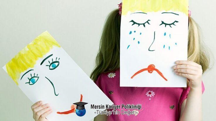 Çocuk Resimleri Analizi ve Psikolojik Resim Testleri Örgün Eğitimi