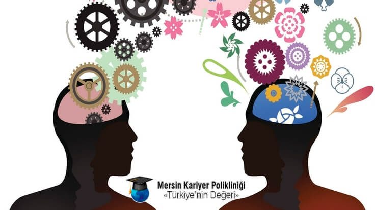 Endüstri ve Örgüt Psikolojisi Doktora Programı