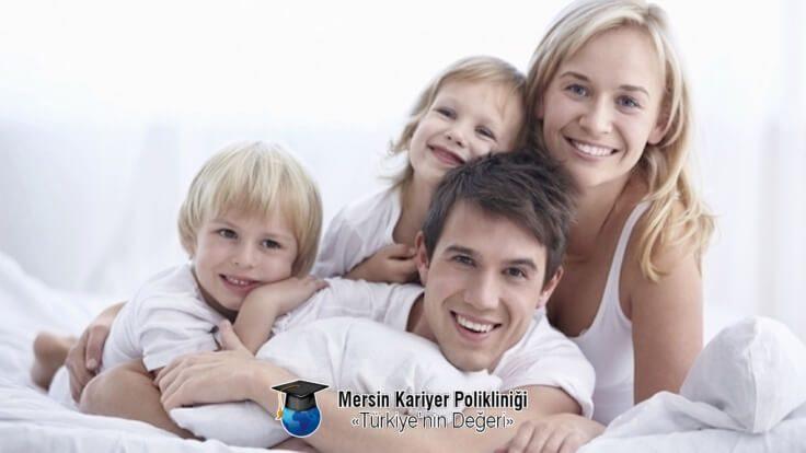 Kurumsal Aile Danışmanlığı Sertifika Eğitimi
