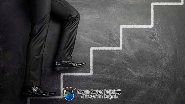 Kurumsal Liderlik Yönetimi Eğitimi