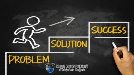 Kurumsal Problem Çözme Becerileri