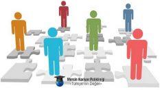 Liderlik Yöneticilik Eğitimi