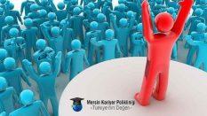 Liderlik Yönetimi Eğitimi