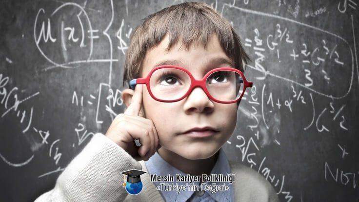 Objektif Testler Sertifika Programı Örgün Eğitim