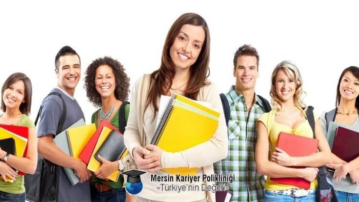 Öğrenci Koçluğu ve Akıl Zeka Oyunları Eğitimi