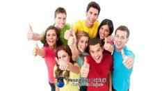 Öğrenci Koçluğu ve Yaratıcı Drama Eğitimi