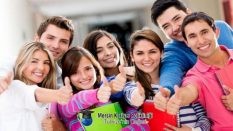 Profesyonel Öğrenci Koçluğu ve Eğitim Danışmanlığı Sertifika Programı