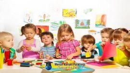 Projektif Testler Uygulama ve Raporlama Örgün Eğitimi