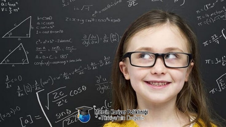 WISC-R Zeka Testi Eğitimi Sertifika Programı