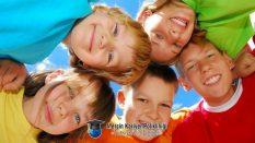 Yaratıcı Drama Liderliği / Eğitmenliği Örgün Eğitim
