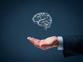 Psikoloji Eğitimleri